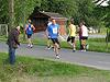 Marienloher Volkslauf 2009 (32699)