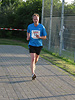 Marienloher Volkslauf 2009 (32866)