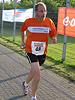 Marienloher Volkslauf 2009 (32890)