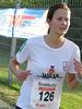 Marienloher Volkslauf 2009 (32993)