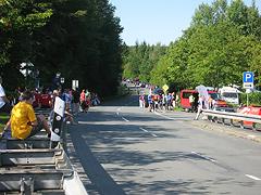 Volkslauf Bad-Wünnenberg - 10km 2009 - 1