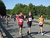 Volkslauf Bad-Wünnenberg - 10km 2009 (33779)