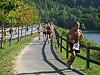 Volkslauf Bad-Wünnenberg - 10km 2009 (33720)