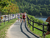 Volkslauf Bad-Wünnenberg - 10km 2009 (33856)