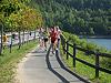 Volkslauf Bad-Wünnenberg - 10km 2009 (33689)