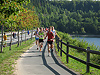 Volkslauf Bad-Wünnenberg - 10km 2009 (33597)