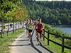 Volkslauf Bad-Wünnenberg - 10km 2009 (33624)