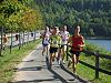 Volkslauf Bad-Wünnenberg - 10km