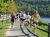 Volkslauf Bad-Wünnenberg - 10km 2009 (33821)