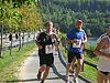 Volkslauf Bad-Wünnenberg - 10km 2009 (33841)