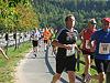 Volkslauf Bad-Wünnenberg - 10km 2009 (33463)