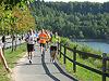 Volkslauf Bad-Wünnenberg - 10km 2009 (33387)