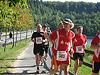 Volkslauf Bad-Wünnenberg - 10km 2009 (33868)