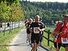 Volkslauf Bad-Wünnenberg - 10km 2009 (33627)