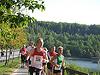 Volkslauf Bad-Wünnenberg - 10km 2009 (33388)