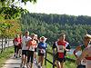 Volkslauf Bad-Wünnenberg - 10km 2009 (33588)