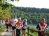 Volkslauf Bad-Wünnenberg - 10km 2009 (33480)