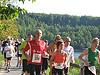 Volkslauf Bad-Wünnenberg - 10km 2009 (33352)