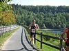 Volkslauf Bad-Wünnenberg - 10km 2009 (33610)