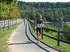 Volkslauf Bad-Wünnenberg - 10km 2009 (33511)