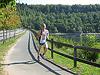 Volkslauf Bad-Wünnenberg - 10km 2009 (33635)
