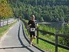 Volkslauf Bad-Wünnenberg - 10km 2009 (33541)