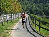 Volkslauf Bad-Wünnenberg - 10km 2009 (33675)