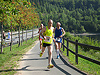 Volkslauf Bad-Wünnenberg - 10km 2009 (33337)