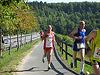 Volkslauf Bad-Wünnenberg - 10km 2009 (33348)