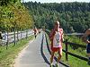 Volkslauf Bad-Wünnenberg - 10km 2009 (33745)