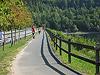 Volkslauf Bad-Wünnenberg - 10km 2009 (33663)