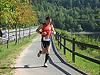 Volkslauf Bad-Wünnenberg - 10km 2009 (33385)