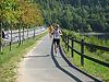 Volkslauf Bad-Wünnenberg - 10km 2009 (33552)