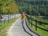 Volkslauf Bad-Wünnenberg - 10km 2009 (33756)