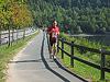 Volkslauf Bad-Wünnenberg - 10km 2009 (33741)