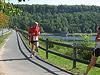 Volkslauf Bad-Wünnenberg - 10km 2009 (33719)