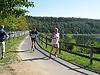 Volkslauf Bad-Wünnenberg - 10km 2009 (33473)
