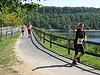Volkslauf Bad-Wünnenberg - 10km 2009 (33395)