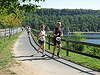 Volkslauf Bad-Wünnenberg - 10km 2009 (33718)