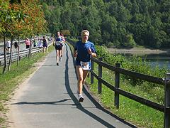 Volkslauf Bad-Wünnenberg - 21km 2009 - 7