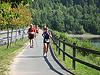 Volkslauf Bad-Wünnenberg - 21km 2009 (33241)