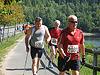 Volkslauf Bad-Wünnenberg - 21km 2009 (33221)