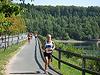 Volkslauf Bad-Wünnenberg - 21km 2009 (33179)