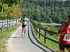 Volkslauf Bad-Wünnenberg - 21km 2009 (33147)