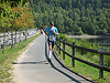Volkslauf Bad-Wünnenberg - 21km 2009 (33265)