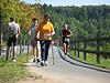 Volkslauf Bad-Wünnenberg - 21km 2009 (33313)