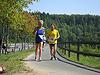 Volkslauf Bad-Wünnenberg - 21km