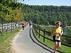 Volkslauf Bad-Wünnenberg - 21km 2009 (33252)