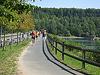Volkslauf Bad-Wünnenberg - 21km 2009 (33259)