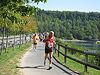 Volkslauf Bad-Wünnenberg - 21km 2009 (33311)